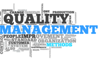 QualityManagementMethods-360x240.png