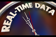 Real-TimeData-360x240.png
