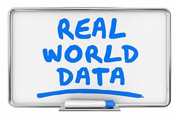 Realworlddataonwhiteboard 360x240