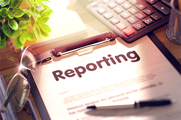 Reporting-360x240.png