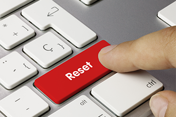 ResetButton-360x240.png