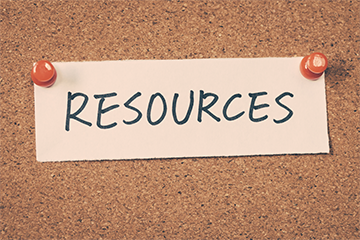 Resources-360x240.png