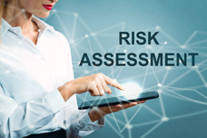 RiskAssessments-360x240.png