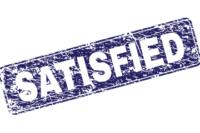 Satisfied-360x240.png