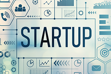 Startup-360x240.png