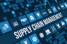 SupplyChainManagement_Image-360x240.png