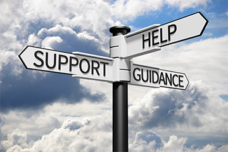 Support_Help_Guidance-360x240.png