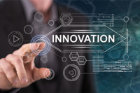 TechInnovation-360x240.png