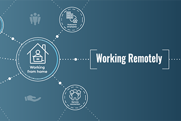 WorkingRemotely-360x240.png