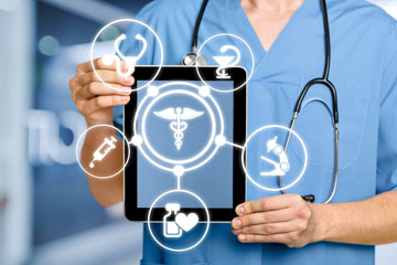 Common-data-tablet-icons-medical