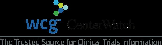 WCG | CenterWatch