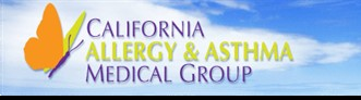 California Allergy and Asthma Medical Group