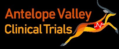 Antelope Valley Clinical Trials