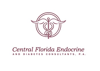 Central Florida Endocrine and Diabetes Consultants