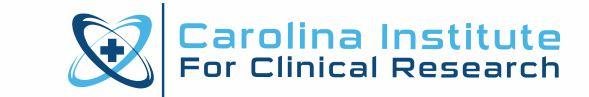 Carolina Institute for Clinical Research