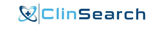 ClinSearch