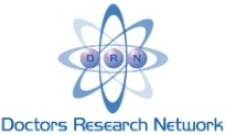 Doctors Research Network