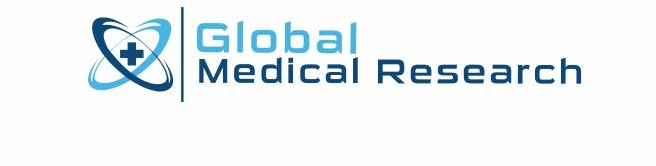 Global Medical Research