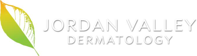 Jordan Valley Dermatology Center