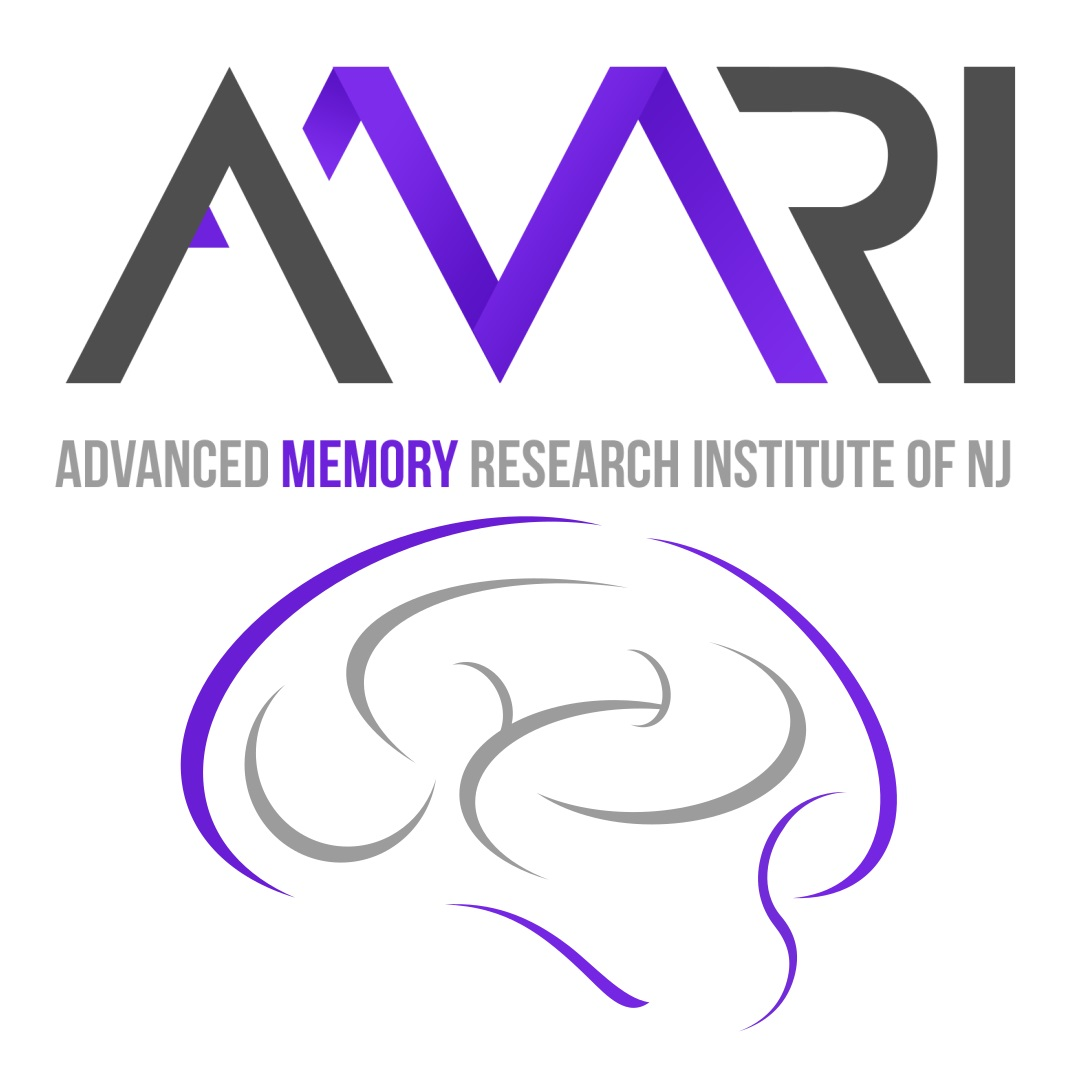 Advanced Memory Research Institute of New Jersey