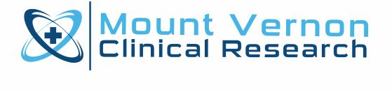 Mount Vernon Clinical Research