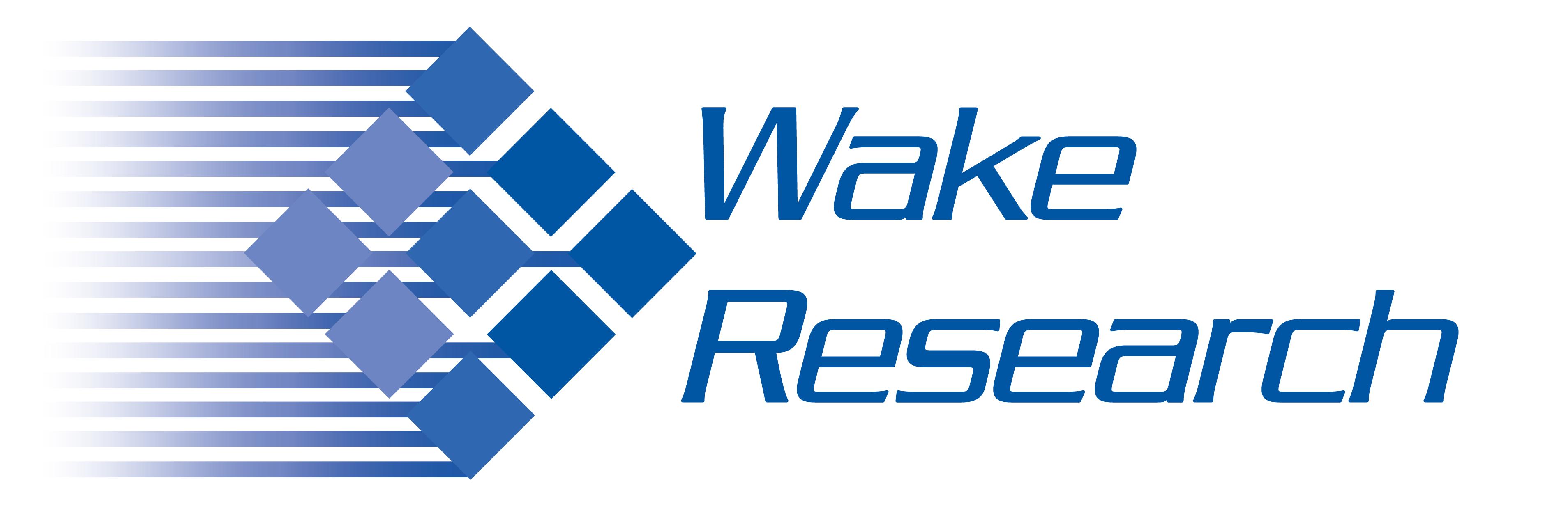 Wake Research Associates