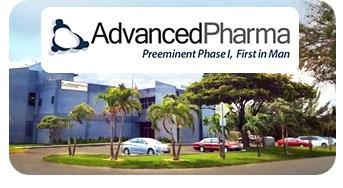 Advanced Pharma - Miami