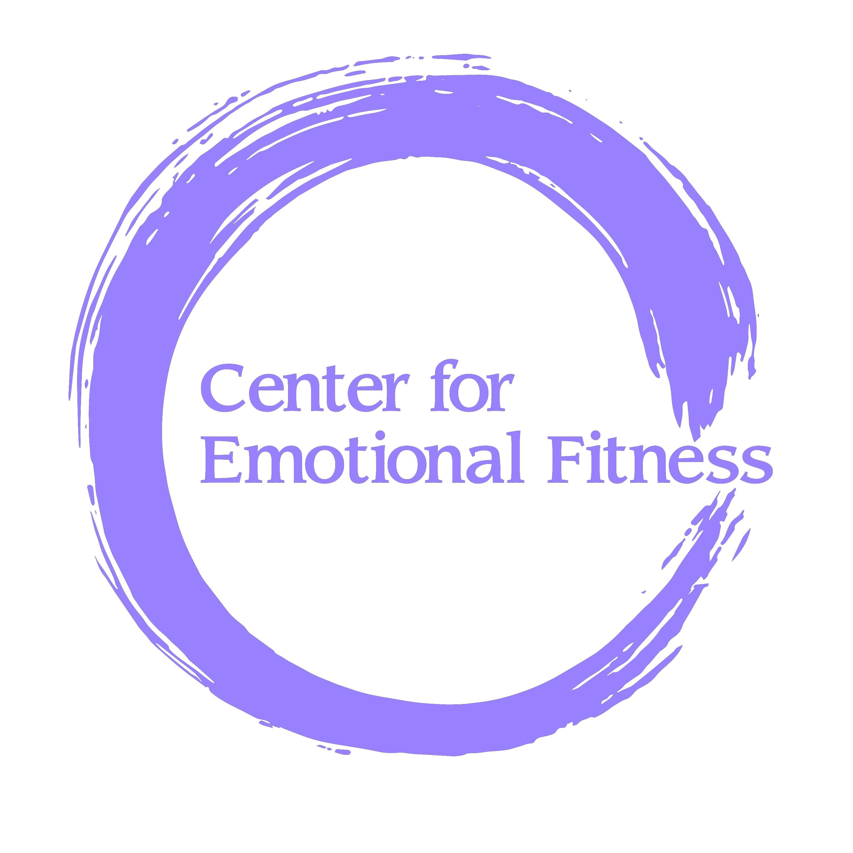 Center For Emotional Fitness