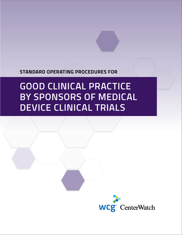 Standard-operating-procedures-for-good-clinical-practice-by-sponsors-of-medical-device-clinical-trials-ms-word-template