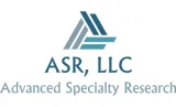 Advanced Specialty Research