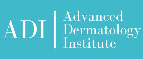 Advanced Dermatology Institute