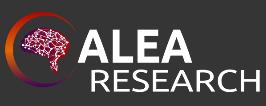 Alea Research Institute