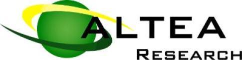 Altea Research Institute