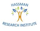 Hassman Research Institute, LLC