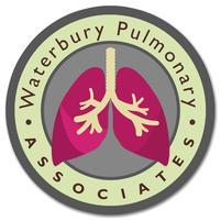 Waterbury Pulmonary Research