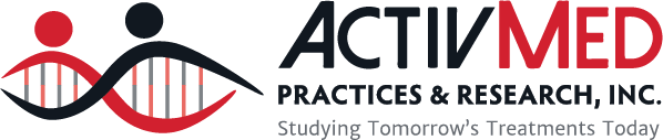 ActivMed Practices & Research