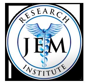 JEM Research Institute